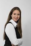Mgr. Danica Valentová