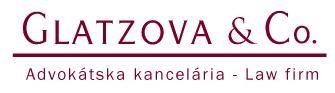 Glatzová & Co., s.r.o.