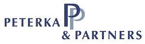 Peterka & Partners