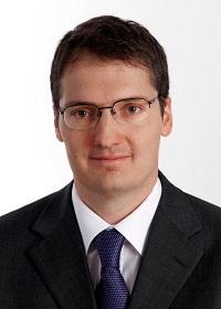 Stanislav Dvořák