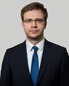Mgr. Marek Follrich, LL.M.,
