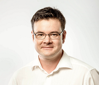 Josef Adam