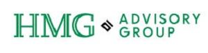 HMG Advisor Group