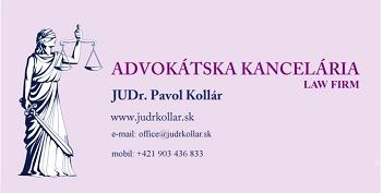 AK Kollar