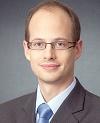 Ivan Rámeš