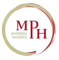 Malata, Pružinský, Hegedüš & Partners s. r. o.