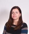 JUDr. Petra Baňáková
