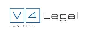 V4 Legal, s.r.o.