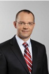 Mgr. Jiří Sixta