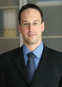 Bernhard Hager
