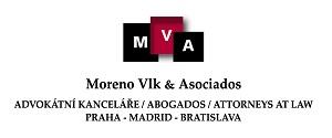 Moreno Vlk & Asociados SK s.r.o.