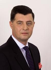 Jaroslav Růžička