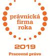 PFR 2019