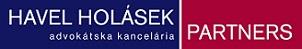 Havel, Holásek & Partners s. r. o., advokátska kancelária