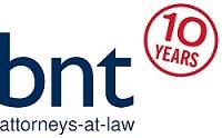 bnt 10 let