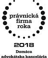 PFR 2018 - d