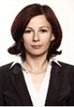 Marianna Čarská