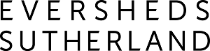 Eversheds_logo