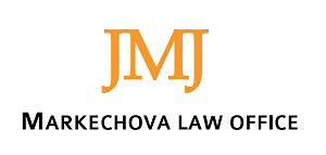 JMJ LEGAL_logo