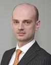 JUDr. Ján Azud