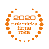 PFR 2020