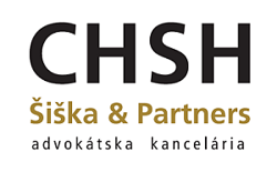 Šiška & Partners s. r. o.