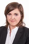 Mgr. Iva Hulmanová