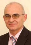 Ján Beleš