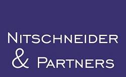Nitschneider & Partners