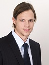 Michal Kohn