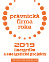 PFR - energetika 2019_o