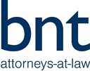 bnt attorneys-at-law, s.r.o.