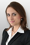 Lenka Kerestešová