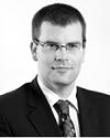 Pavol Mattoš
