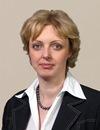 Mgr. Jana Tögelová