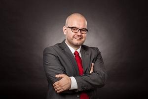 Adam Řezníček