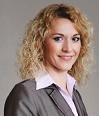 Silvia Podlipná