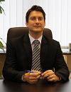 JUDr. Peter Berník