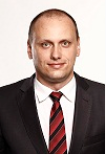 Peter Demčák