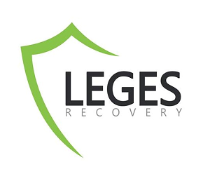 LEGES Recovery k.s.