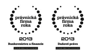 PRF Rödl & Partner