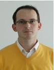 Mgr. Pavol Kundrik