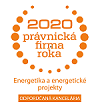 PFR 2020_energetika