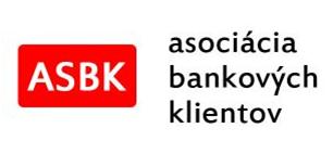 Asociácia bankových klientov