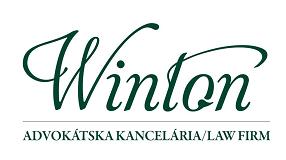 Winton s. r. o.