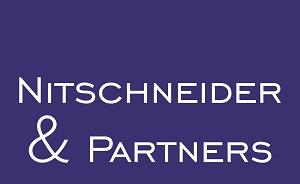 Nitschneider a Partners