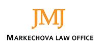 Markechová_logo_200