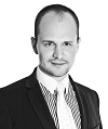 JUDr. Viktor Ewerling, PhD.