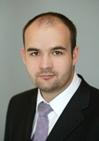 Dr. iur. Michal Nižňan