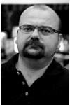 JUDr. Petr Kolman, Ph.D.